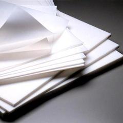 Капролон (полиамид ПА-6) лист