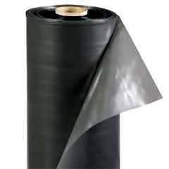 Полотно мембранное, ткань прорезиненная