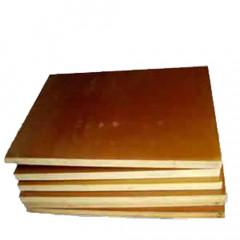 текстолит листовой, стержень