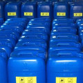 Муравьиная кислота 85%